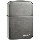Зажигалка Zippo 24485
