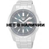Часы Seiko SNKN67K1