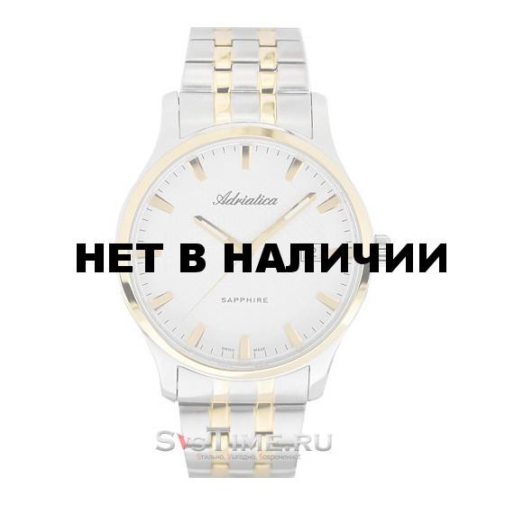 Наручные часы Adriatica A1258.2113Q