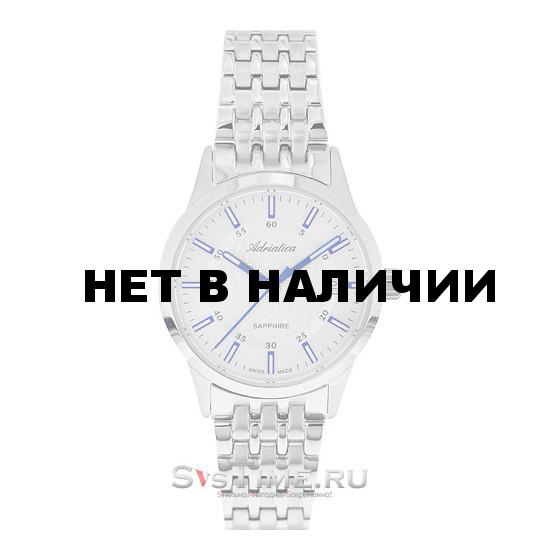 Наручные часы Adriatica A3156.51B3Q