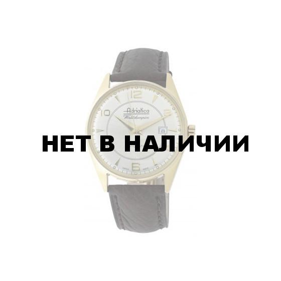 Наручные часы Adriatica A8142.1251A