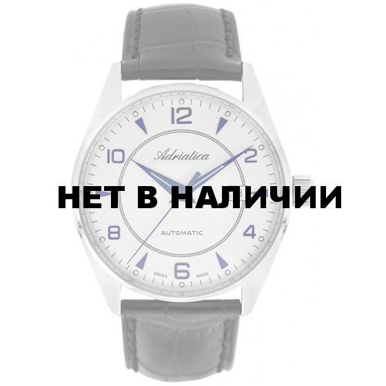 Наручные часы Adriatica A8142.52B3A