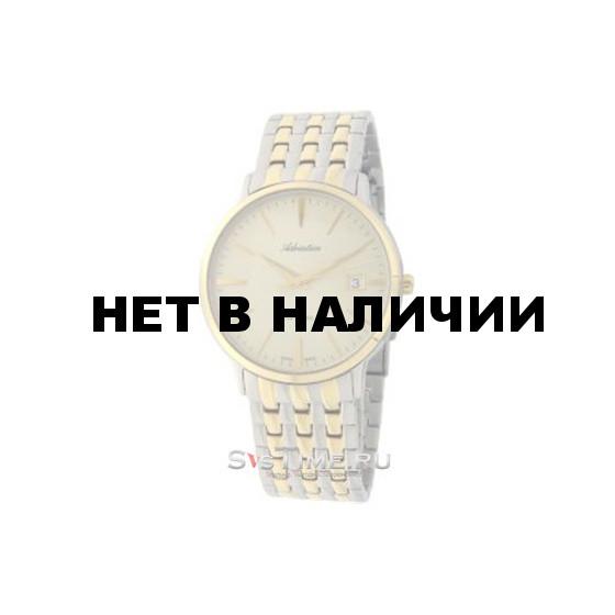 Наручные часы Adriatica A1243.2111Q