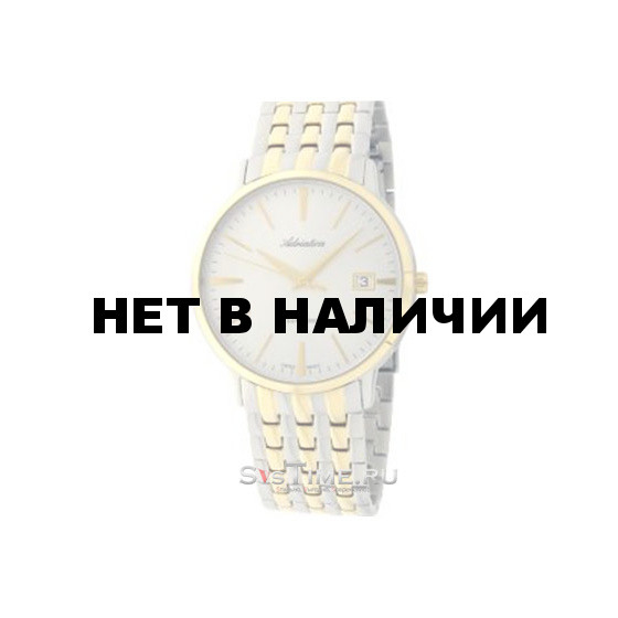 Наручные часы Adriatica A1243.2113Q