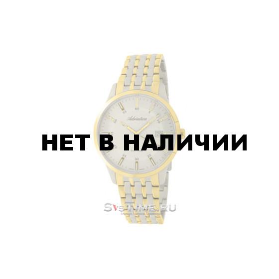Наручные часы Adriatica A1256.2111Q