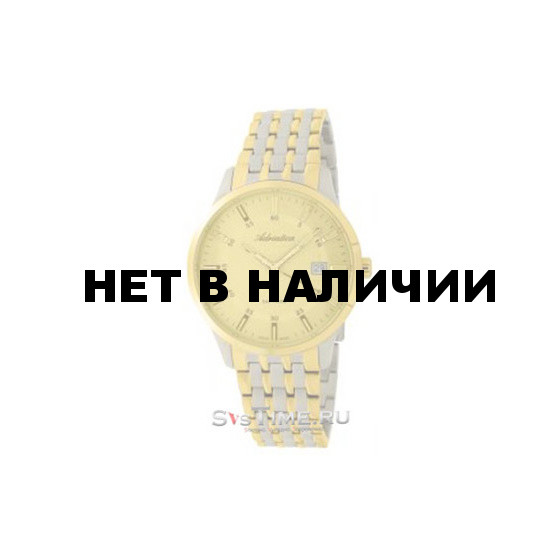 Наручные часы Adriatica A1256.2113Q