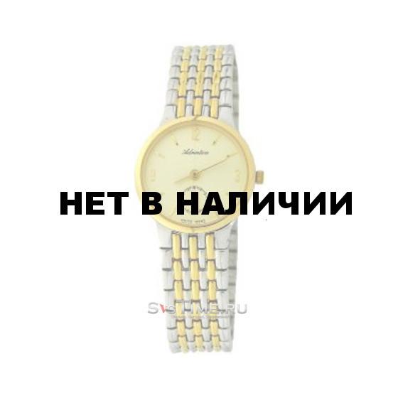 Наручные часы Adriatica A3129.2151Q