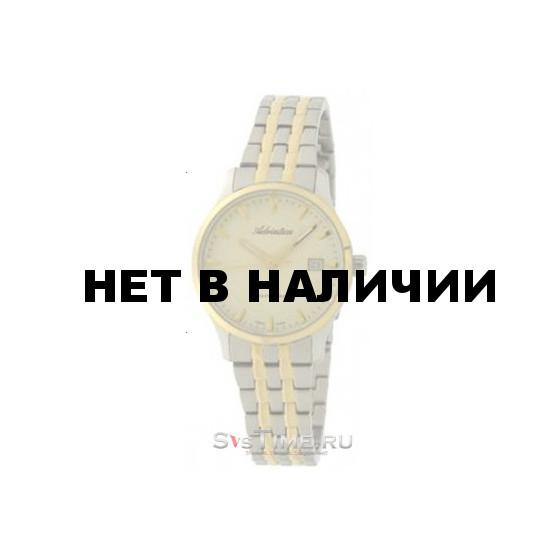 Наручные часы Adriatica A3156.2111Q