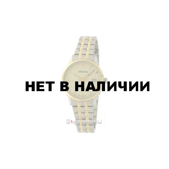 Наручные часы Adriatica A3158.2111Q