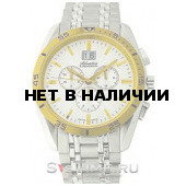 Наручные часы Adriatica A8202.2113CH