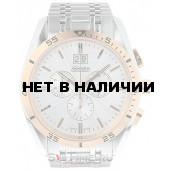 Наручные часы Adriatica A8202.R113CH
