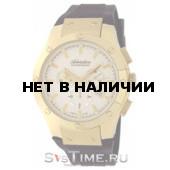 Наручные часы Adriatica A8209.1213CH