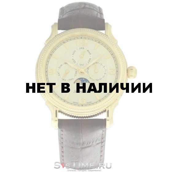 Наручные часы Adriatica A1126.1251QF