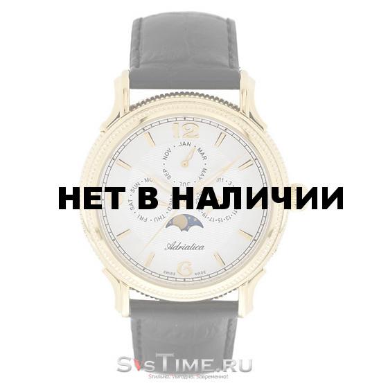 Наручные часы Adriatica A1126.1253QF
