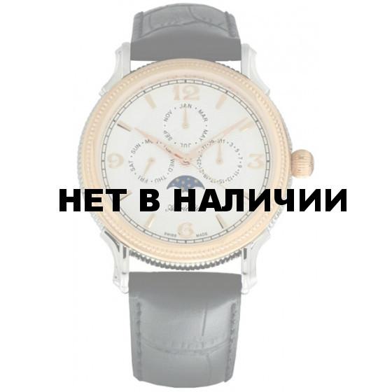 Наручные часы Adriatica A1126.R253QF