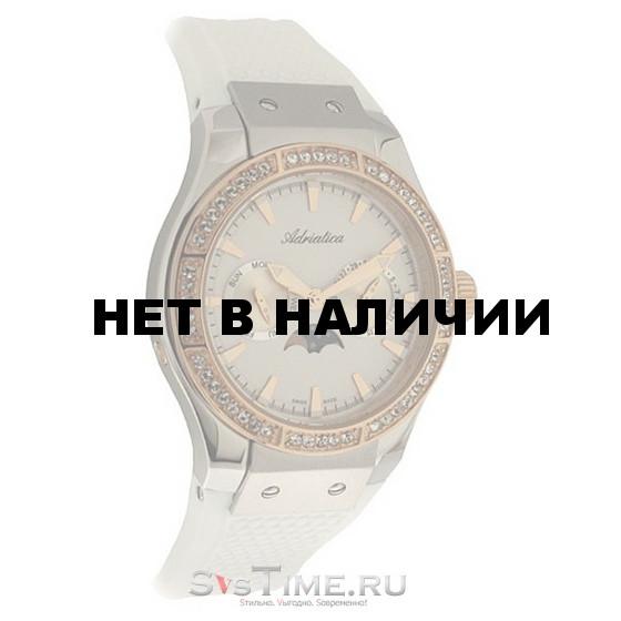 Наручные часы Adriatica A3209.R213QFZ