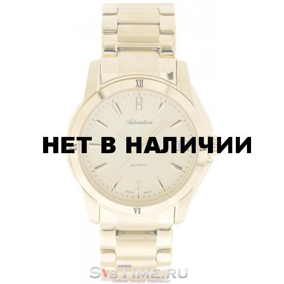 Наручные часы Adriatica A3687.1111Q