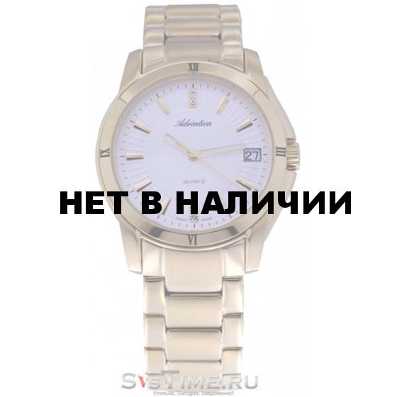 Наручные часы Adriatica A3687.1113Q