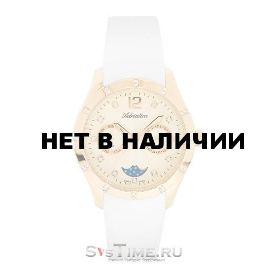 Наручные часы Adriatica A3698.1271QFZ