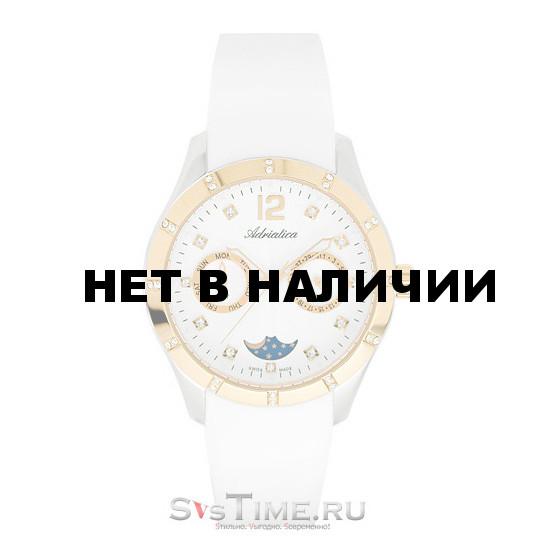 Наручные часы Adriatica A3698.2273QFZ