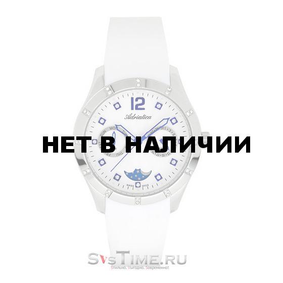 Наручные часы Adriatica A3698.52B3QFZ