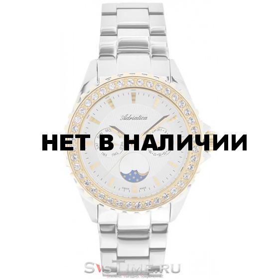 Наручные часы Adriatica A3803.2113QFZ