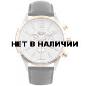 Наручные часы Adriatica A8188.R253CH