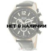 Наручные часы Adriatica A8188.Y254CH