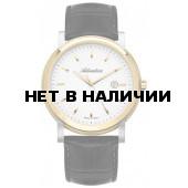 Наручные часы Adriatica A8198.2213Q