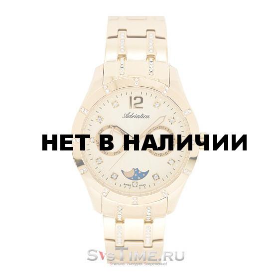 Наручные часы Adriatica A3419.1171QFZ