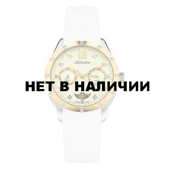 Наручные часы Adriatica A3698.2271QFZ