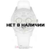 Наручные часы Adriatica A3698.5273QFZ