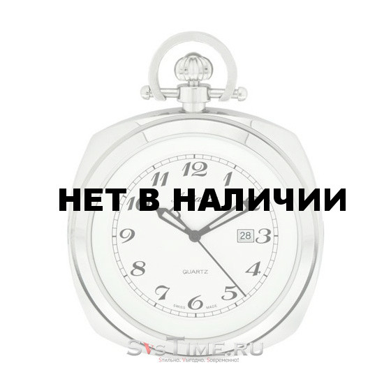 Наручные часы Adriatica A1129.5322Q