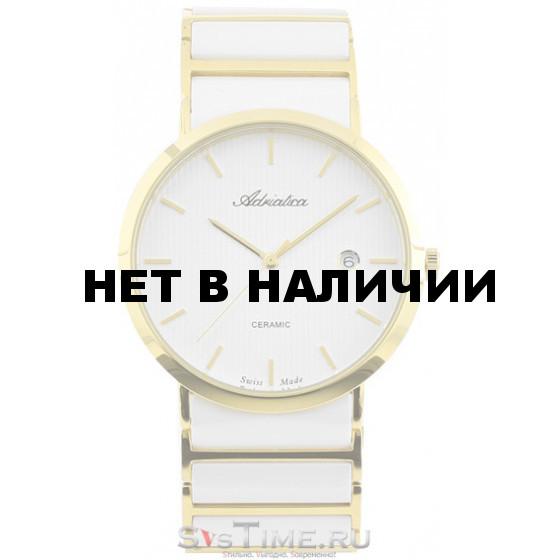 Наручные часы Adriatica A1255.D113Q