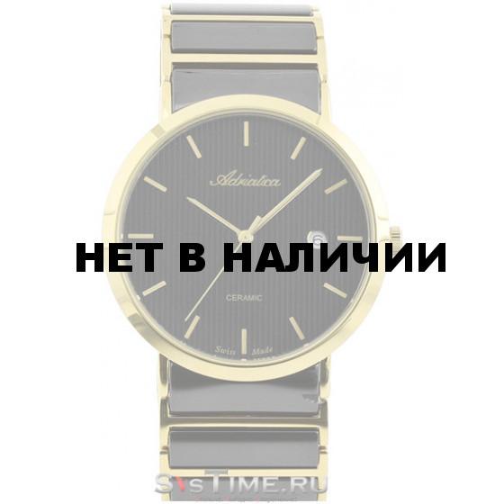 Наручные часы Adriatica A1255.F114Q