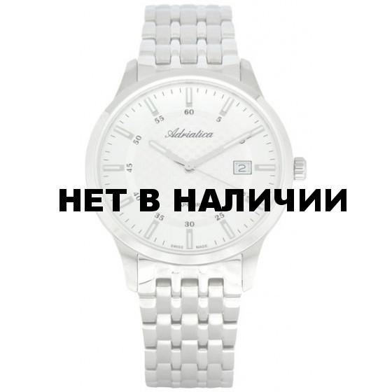 Наручные часы Adriatica A1256.5113Q