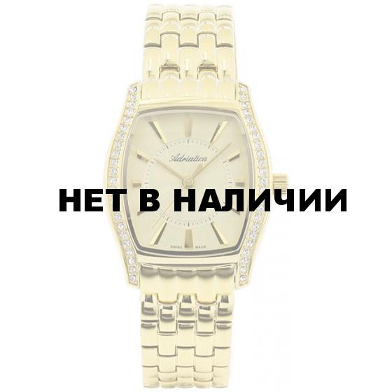 Наручные часы Adriatica A3417.1111QZ