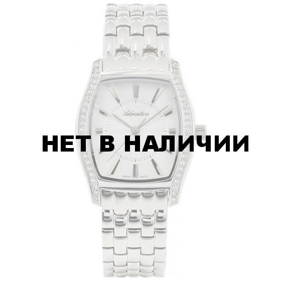 Наручные часы Adriatica A3417.5113QZ