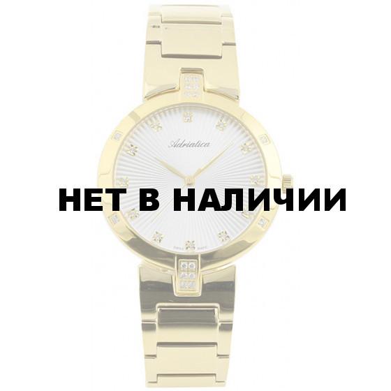 Наручные часы Adriatica A3696.1143QZ