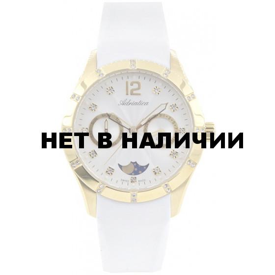 Наручные часы Adriatica A3698.1273QFZ