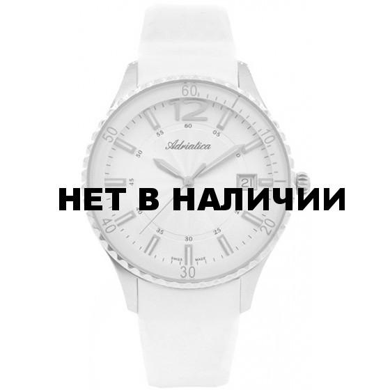Наручные часы Adriatica A3699.5253Q