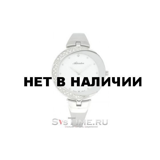 Наручные часы Adriatica A3800.5143QZ