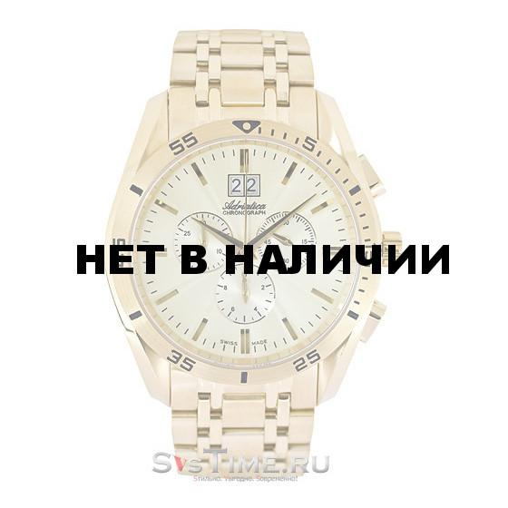 Наручные часы Adriatica A8202.1111CH