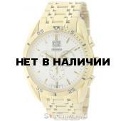 Наручные часы Adriatica A8202.1113CH