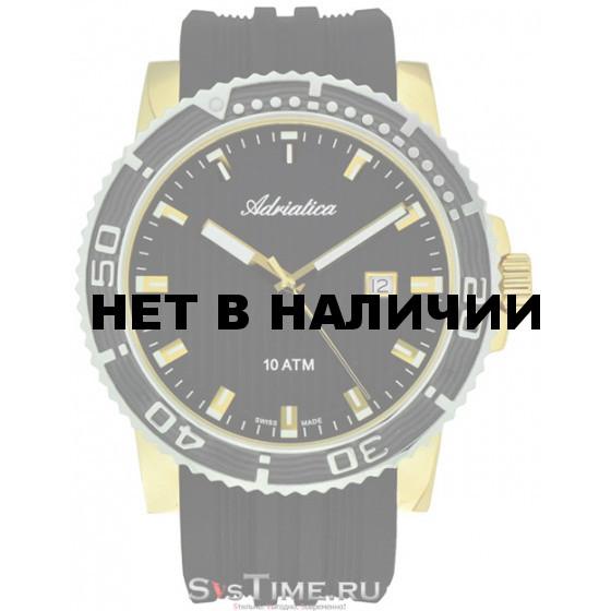 Наручные часы Adriatica A1127.1214Q