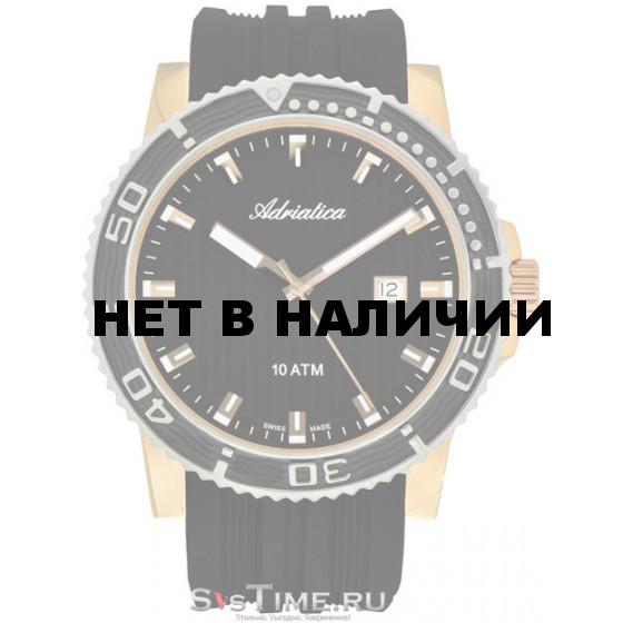 Наручные часы Adriatica A1127.R214Q