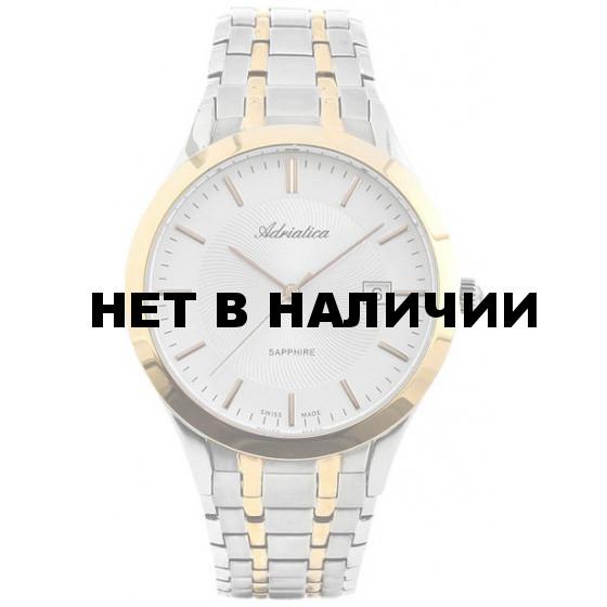 Наручные часы Adriatica A1236.R113Q