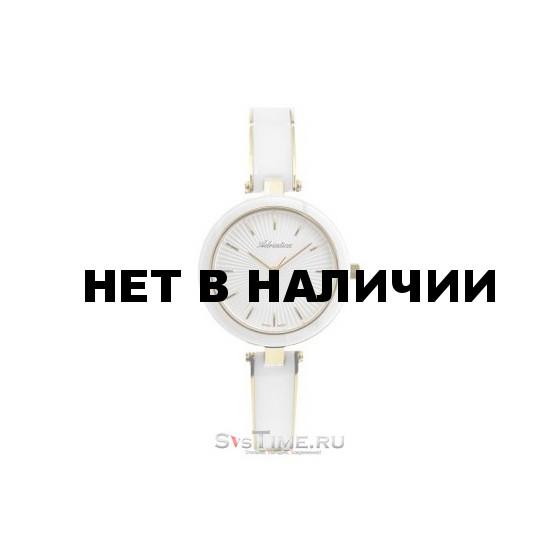 Наручные часы Adriatica A3411.D113Q