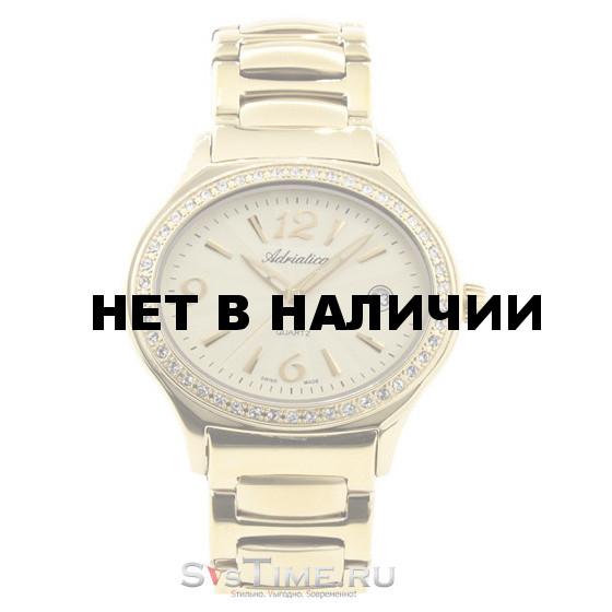 Наручные часы Adriatica A3697.1151QZ
