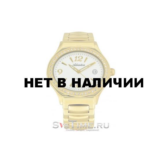 Наручные часы Adriatica A3697.1153QZ